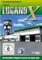 Lugano X