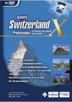 Switzerland Professional X
