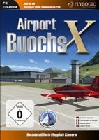 Airport Buochs X