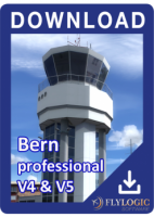 Bern Belp V4 V5