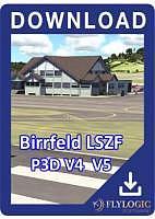 Birrfeld P3D V4