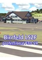 Birrfeld P3D V4 english
